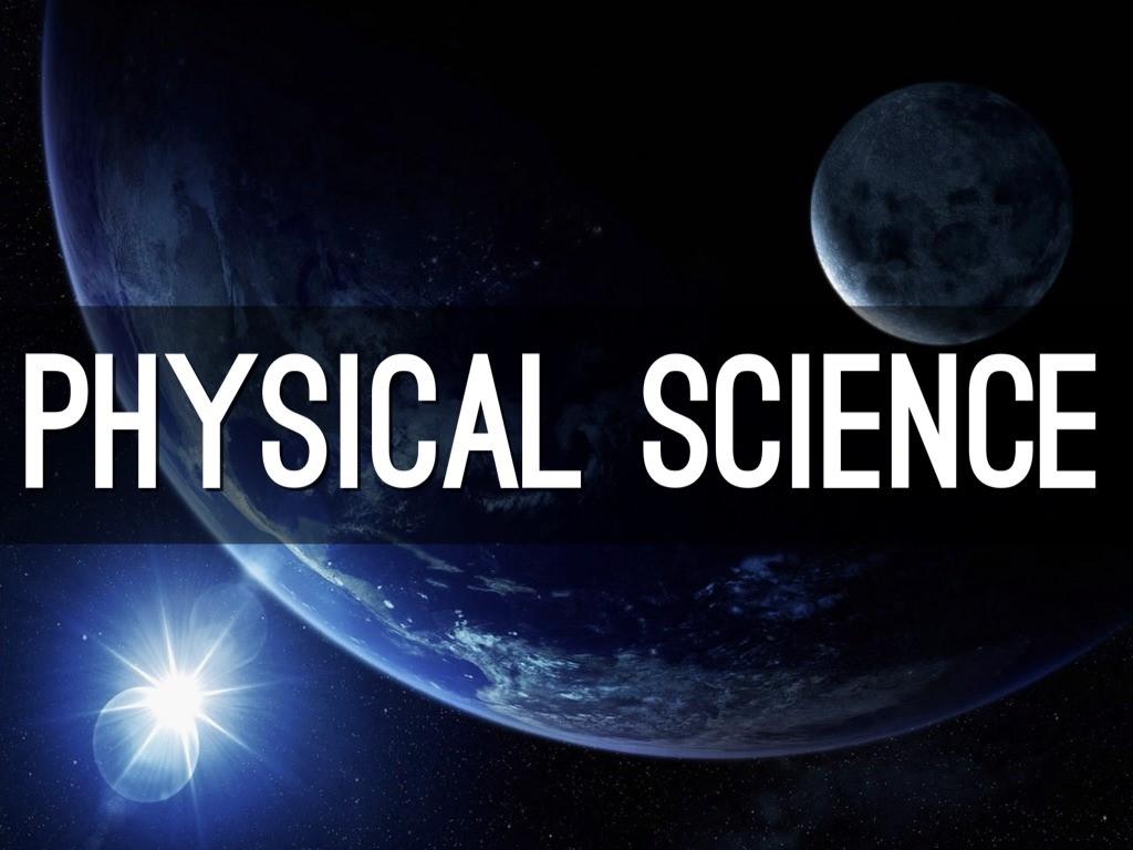 physical science sciences ags elearning studies susla general edu